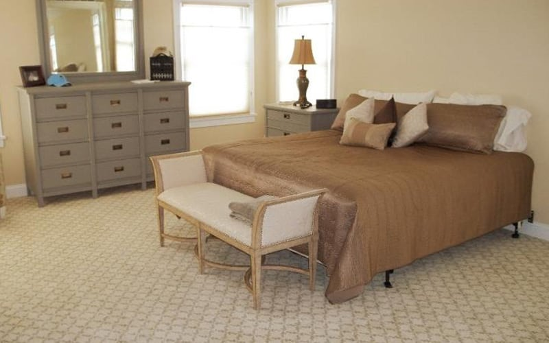 Seashore Floors LLC