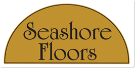 Seashore Floors LLC